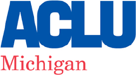 ACLU Michigan
